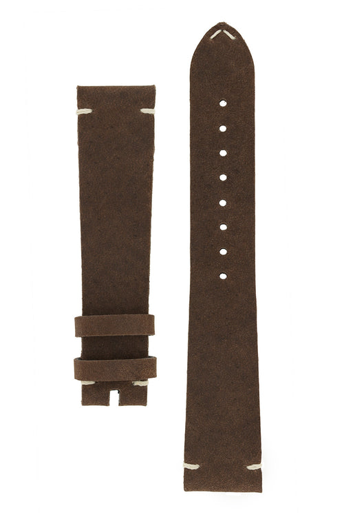 Omega Watch Straps Watchobsession