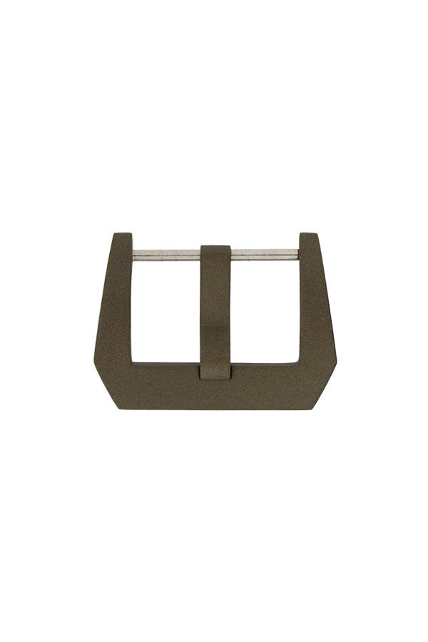 CERAKOTE PRE-V Buckle - Burnt Bronze