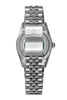 ROLEX Datejust 16234 Stainless Steel Ladies Watch – Silver Dial