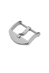 Rios1931 ITALY Stainless Steel Buckle with POLISHED Finish
