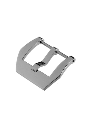 Rios1931 USA Stainless Steel Buckle with POLISHED Finish