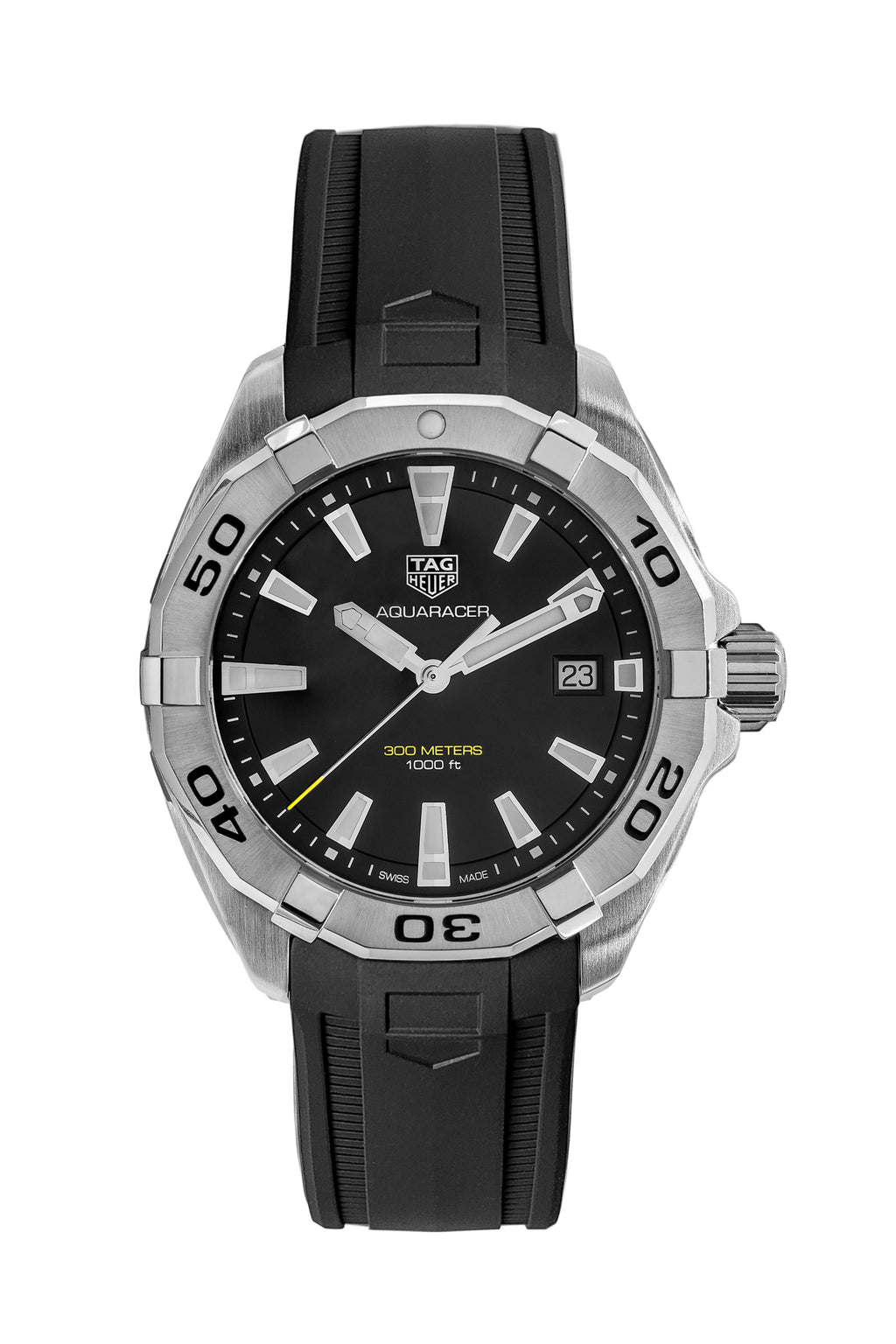 View all watches watchobsession for Tag heuer c flex