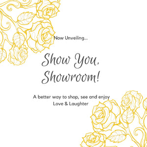 Show You, Showroom!