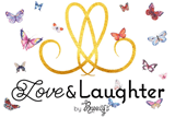 Love & Laughter by Breezy