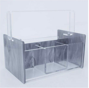 Silverware Caddy