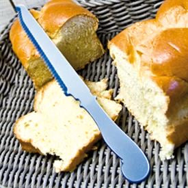Old Fashion Bread Knife