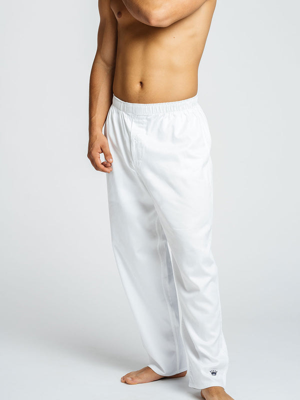 The Original Lounge Pants