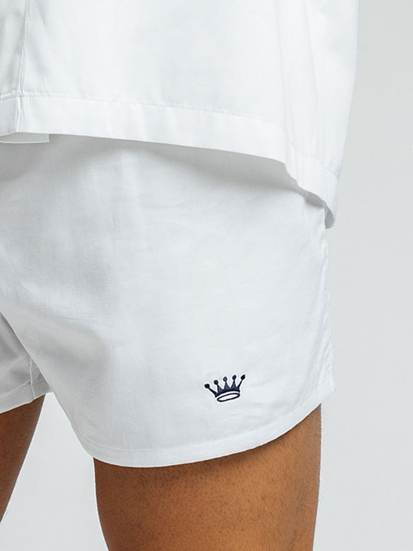 The Royal Highnies Boxer Short (2 pair)
