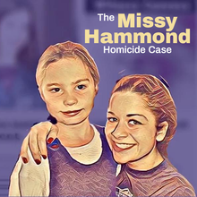 Load image into Gallery viewer, Forensic Science Kit: The Missy Hammond Murder