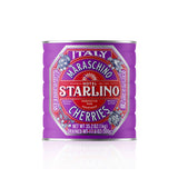 Starlino Cherries 1KG