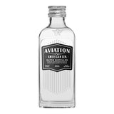 Aviation Gin Miniature - 12 X 5CL