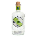 Cazcabel Coconut - 70CL
