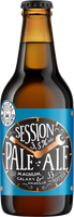 Brutal Brewing Session Pale Ale
