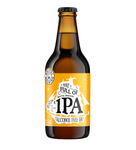 Brutal Brewing A Ship Full of IPA Non-Alcoholic (24 x 330ml Bottles)