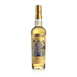 Compass Box Affinity 70cl 46%