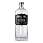 Aviation Gin - 70cl