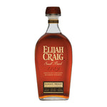 Elijah Craig Barrel Proof 12 YR - (Only 18 Exclusive Bottles Available)