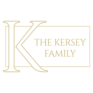 The Kersey Family