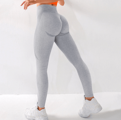 Leggings San Diego Dark