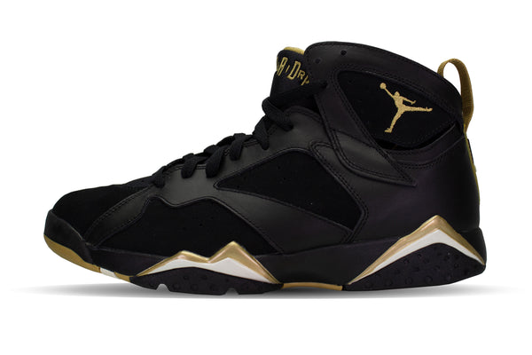 reputable site 055e3 f6d52 Air Jordan 7 Retro