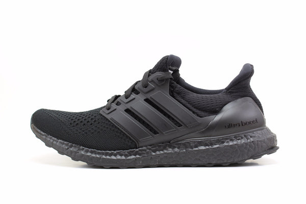 6d154ecf874c9 Adidas Ultra Boost LTD