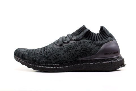 best website f2934 0fa14 Adidas Ultra Boost Uncaged