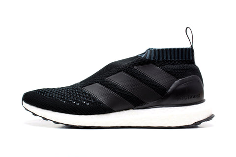Buy A Closer Look at the adidas ACE 16 Purecontrol Ultra Boost