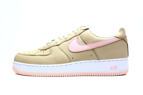 the best attitude 17398 f843b Nike Air Force 1 Low Retro