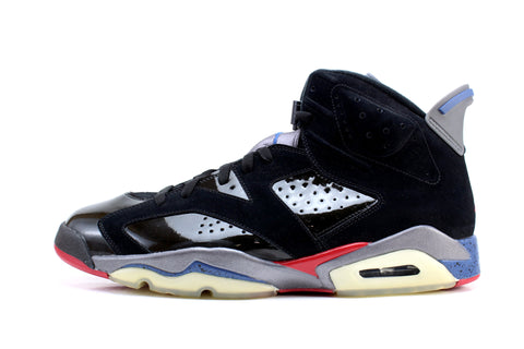 d00ea731b38 Air Jordan 6 Retro