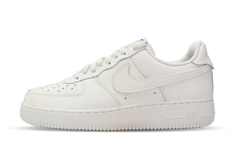 Nike Air Force 1 Low  07 QS