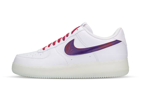 finest selection 139d7 431a2 Nike Air Force 1 07  QS
