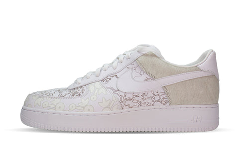 "Nike Air Force 1 PRM YOTD '18 ""YEAR OF THE DOG"""