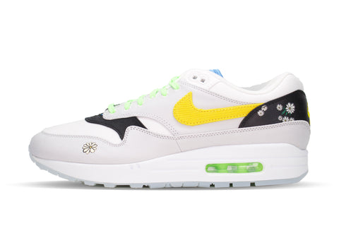 "Nike Air Max 1 ""DAISY"""