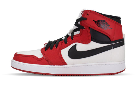 "Air Jordan 1 KO High OG ""AJKO/CHICAGO"""