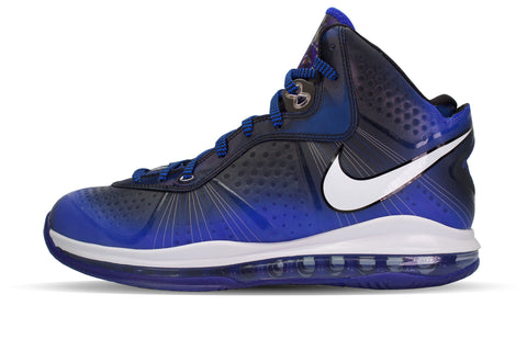 "Nike LeBron 8 V/2 ""ALL STAR"""