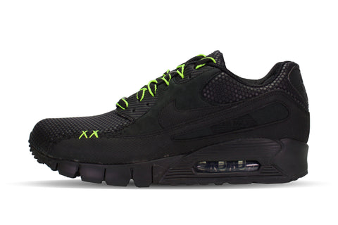 "Nike Air Max 90 Current Premium ""KAWS"""