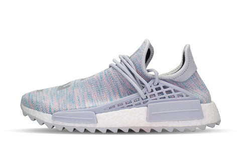 "Adidas Human Race NMD ""BBC/COTTON CANDY"""