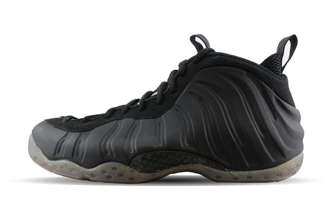 pretty nice 03e9f 8904e Nike Air Foamposite One
