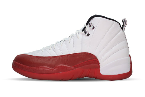 "Air Jordan 12 Retro ""CHERRY"""