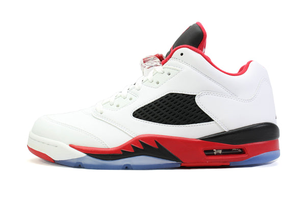 quality design 64722 36c20 Air Jordan 5 Retro Low