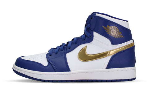 4db54b74188aa8 Air Jordan 1 Retro High