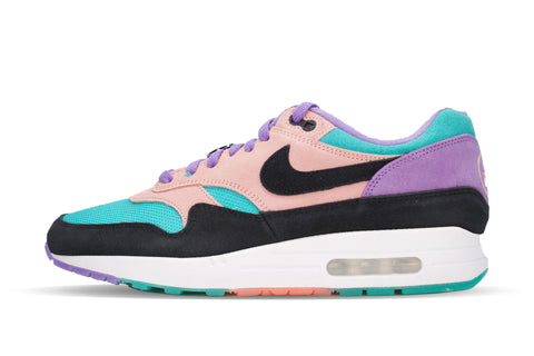 "Nike Air Max 1 ND ""HAVE A NIKE DAY"""