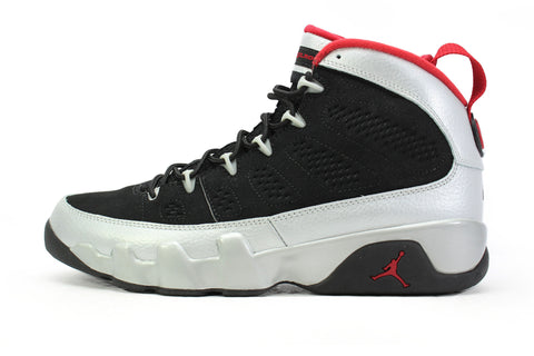 "Air Jordan 9 Retro ""JOHNNY KILROY"""