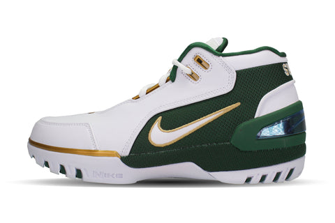 "Nike Air Zoom Generation QS ""SVSM"""
