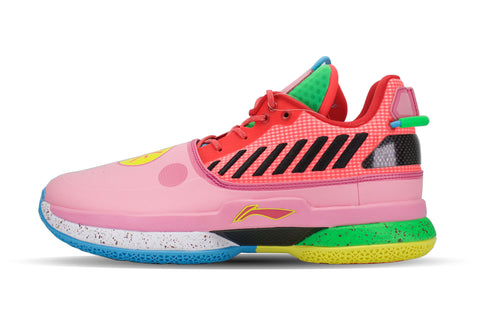 6b83768fe04 Li Ning Way of Wade 7