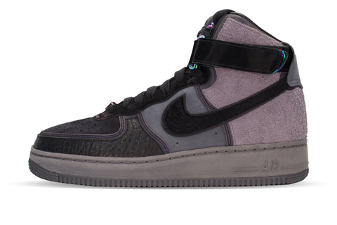 "Nike Air Force 1 High '07 ""A MA MANIERE/HAND WASH COLD"""