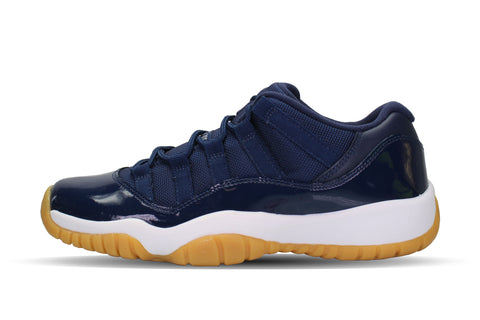latest fashion united kingdom shopping Air Jordan 11 Retro Low BG
