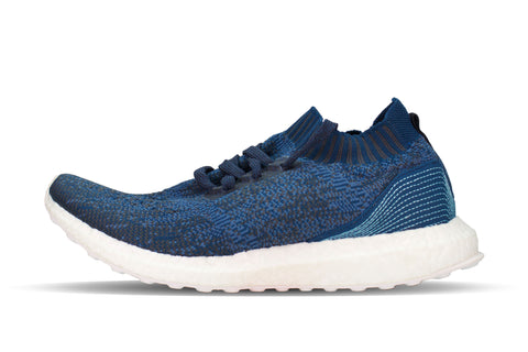 f9e474eeb4497 Adidas Ultra Boost Uncaged
