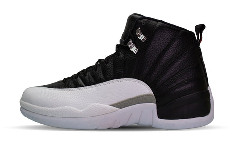 "Air Jordan 12 Retro ""PLAYOFF"" 2012"