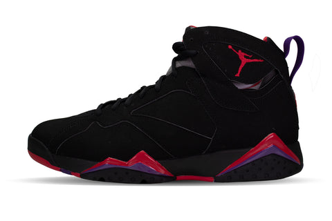 cheap for discount 56718 e4c3f Air Jordan 7 Retro